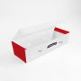 Embalagem Box para Sobremesa - 20,5x7,1x5cm - 100 unidades