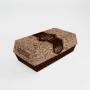Embalagem Multiuso para doces - Linha Kraft