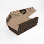 Embalagem Multiuso - Tamanho G - 20x10,8x9cm - 100 unidades