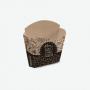 Embalagem para Batata Frita - Linha Kraft