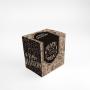 Embalagem para Batata Frita, Assada e Porções - 6,5x8,4x12cm - 100 unidades