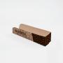Embalagem para Churros - Linha Kraft