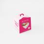 Embalagem para Cupcake - 25 Unidades