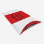 Embalagem para Rolinho Primavera - 16x10,6x2,6cm - 100 unidades