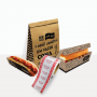 Kit Hot Dog classico delivery - Kraft