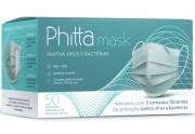 Phitta Mask 50un
