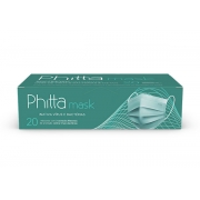 Phitta Mask 20un