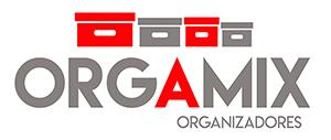 Orgamix