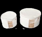 Kit Protetor de Louças