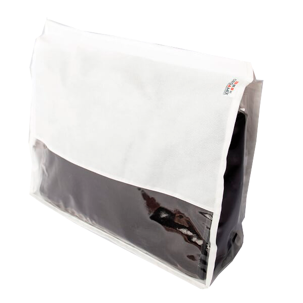 Capa de Bolsa - G