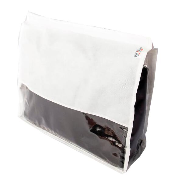 Capa de Bolsa - P