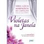 Coleção Patrícia -  Vera Lúcia Marinzeck de Carvalho
