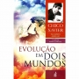 Kit André Luiz- A Vida no Mundo Espiritual