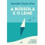 Kit Especial Haroldo Dutra Dias