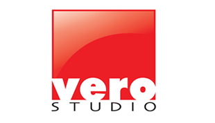 Studio Vero