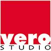Vero Studio