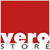 Vero Store