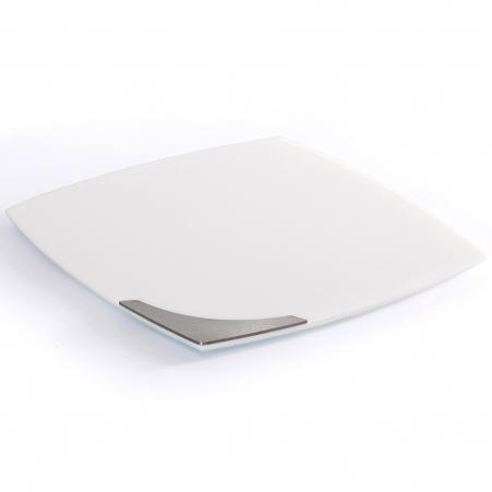 Tábua Multiuso Quadro White