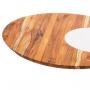 Tábua Multiuso Punto Wood