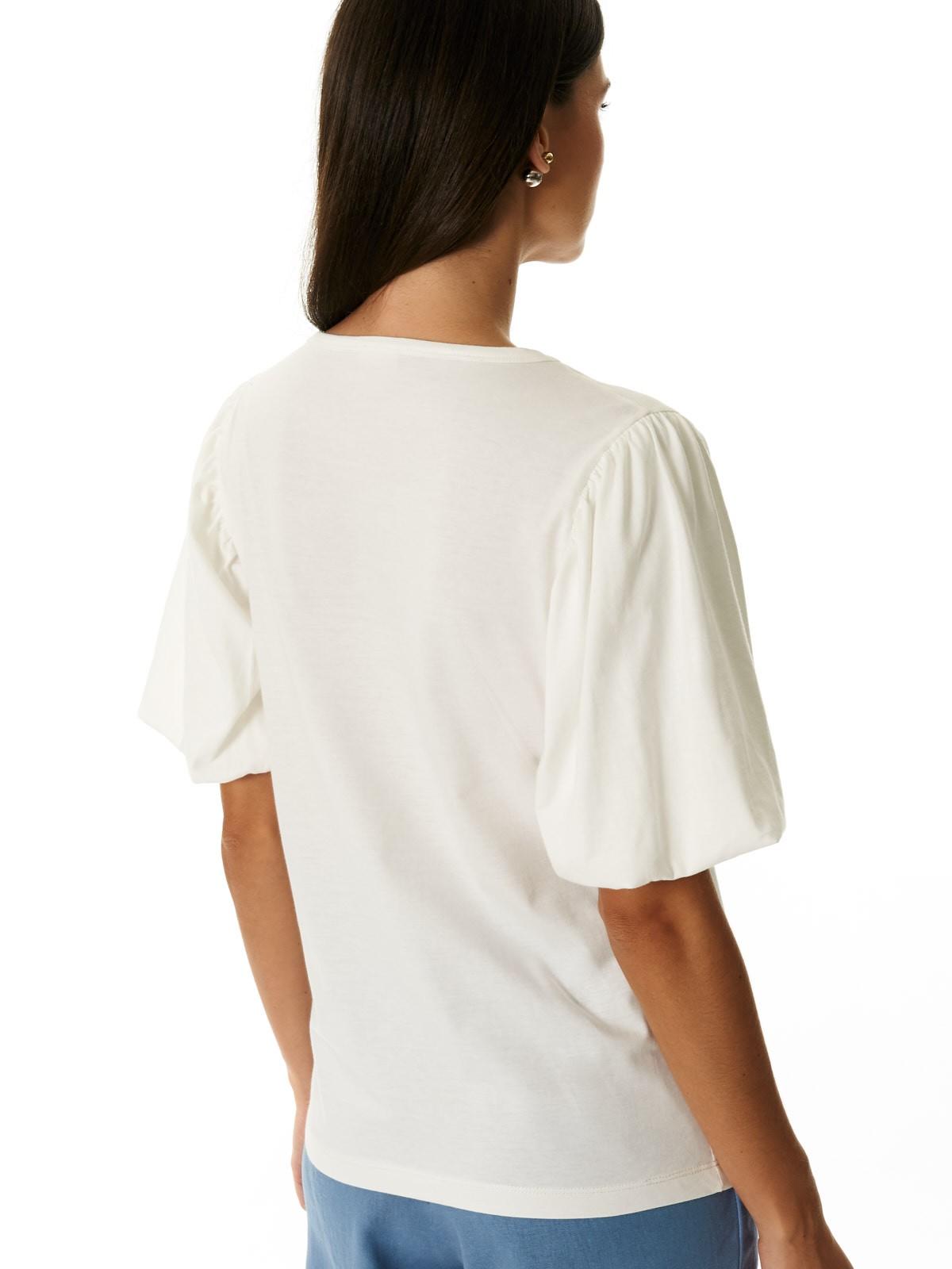 Camiseta Porto