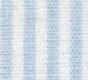 Listra Fina Azul