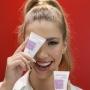 Amaciador de Pelos Expressão Facial Hintz Cosmetics 30g