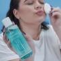 Demaquilante Oil Free Hintz Cosmetics 235ML