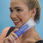Gel Esfoliante Facial Hintz Cosmetics 90G