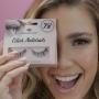 Kit para Maquiagem - Expressão no Olhar