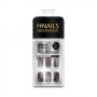 Unhas Autocolantes H-Nails Hintz Cosmetics