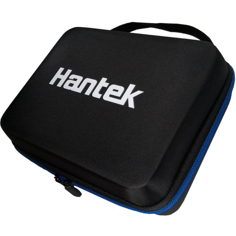 Case Hantek para Osciloscópio USB