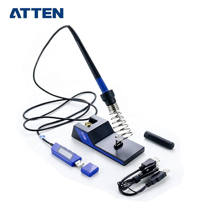 Ferro Solda USB Digital 10W Atten GT2010