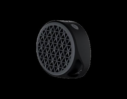 Caixa Som Bluetooth 3W Logitech X50