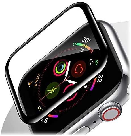 Pelicula De Vidro Apple Watch 1/2/3 42mm Baseus Sgapwa4-C01