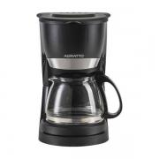CAFETEIRA ELET AGRATTO VETRO CAFFE 15X CEV15-02 220V VENTISOL
