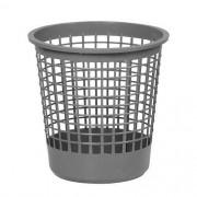 Cesto Telado Para Lixo Eco 9,6L 106 Plasutil