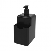 Dispenser Single 500ml Brinox 17008