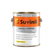 MASSA CORRIDA SUVINIL 5,7GL