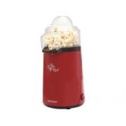 PIPOQUEIRA RED POP RED 220V LENOXX PPC953_220 LENOXX