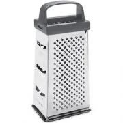 Ralador Inox 4Fcs 22,5Cm Top Pratic Brinox 2204/322
