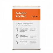 SELADOR ACRILICO SUVINIL 18L