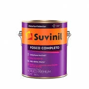 TT SUVINIL ACR FOSCO COMPLETO  3,6GL _