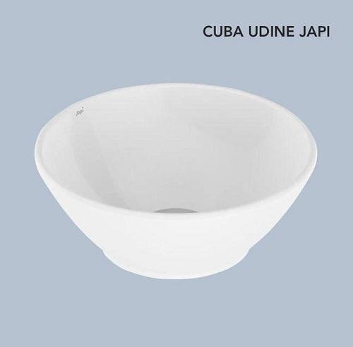CUBA APOIO UDINE BR JAPI