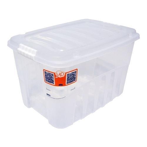 Gran Box Alta 56L 2760 Plasutil