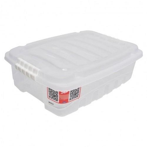 GRAN BOX BAIXA COM ALÇA 9,3L 2770