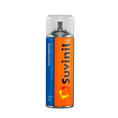 TT SUVINIL SPRAY 400ML