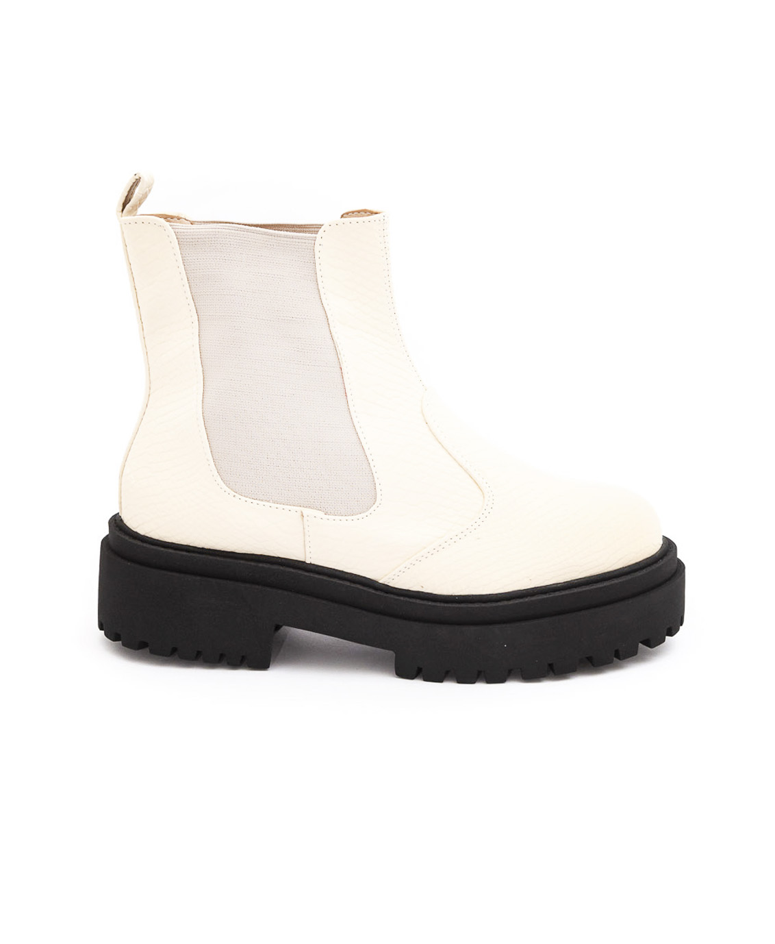 BOTA NOVA YORK OFF WHITE
