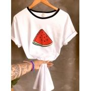 Max T-shirt Melancia