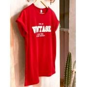 Max T-shirt Vintage