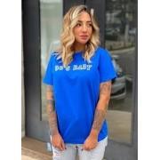 T-shirt Max BABY 90'S